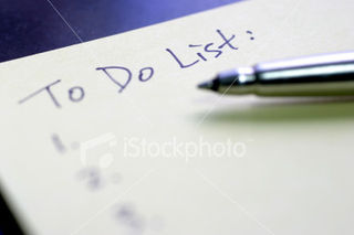 Ist2_1776870-to-do-list