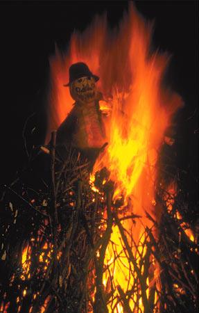 Guy-fawkes-effigy