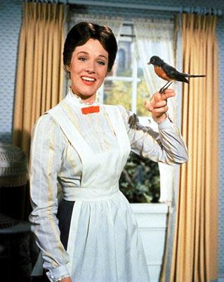 Poppins3
