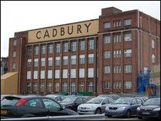 Cadburypics025-1